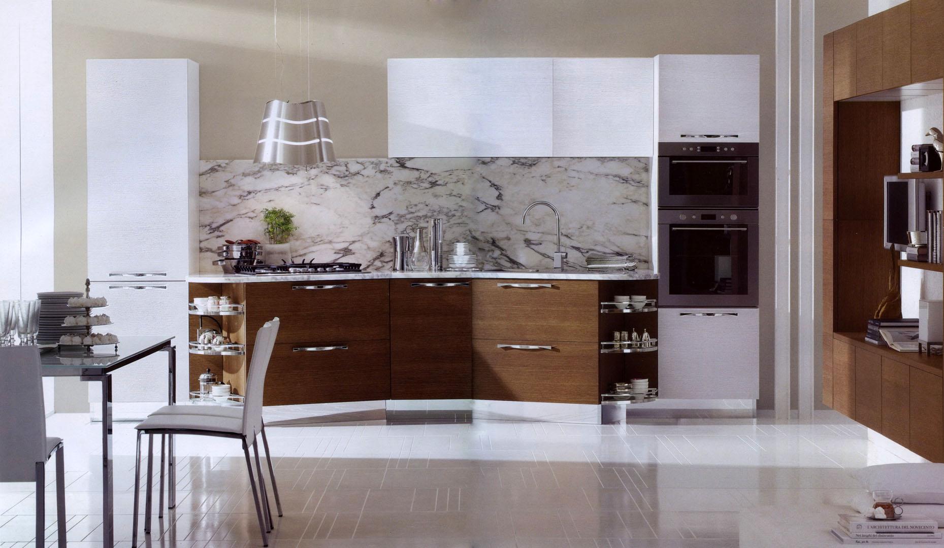 Дизайн кухни 5 м фото 2016-2017 современные